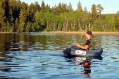 fishing04