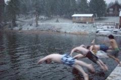 May92012_snow_swim
