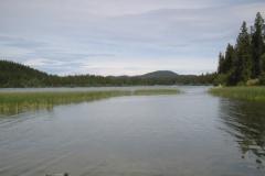 lake09